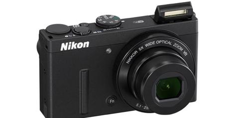 Imagem de Nikon apresenta novas câmeras digitais Coolpix P340, P530 e P600 no site TecMundo