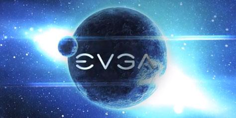Imagem de EVGA lança diversos modelos das placas GTX 750 e GTX 750 Ti no site TecMundo