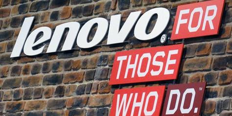 Imagem de Lenovo lança cinco novos aplicativos para smartphones e tablets no site TecMundo
