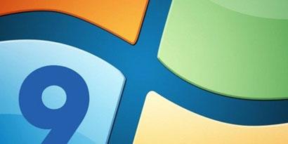 Imagem de Lançamento do Windows 9 poderá estimular o abandono do Windows XP [rumor] no site TecMundo