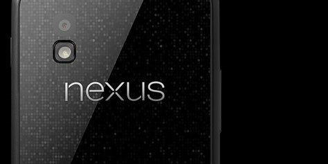Imagem de Tablet Nexus 8 pode ter processador Intel de 64 bits no site TecMundo