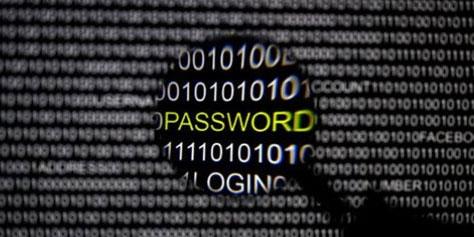 """Imagem de RSF aponta EUA e Grã-Bretanha como """"inimigos da internet"""" no site TecMundo"""