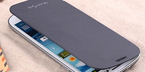 Imagem de Gadgets da linha Samsung Galaxy podem conter uma brecha de segurança no site TecMundo