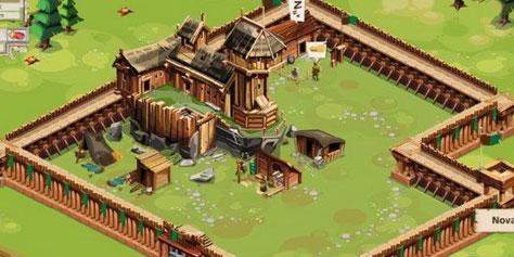 Imagem de 7 jogos de estratégia para você detonar diretamente no seu navegador no site TecMundo
