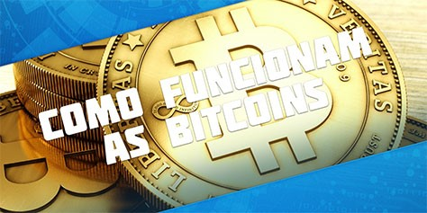 Imagem de Tecmundo Explica:  como funcionam as Bitcoins? [vídeo] no site TecMundo