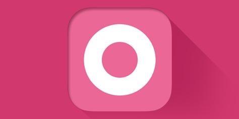 Imagem de Orkut: como fazer um backup completo do seu perfil no site TecMundo