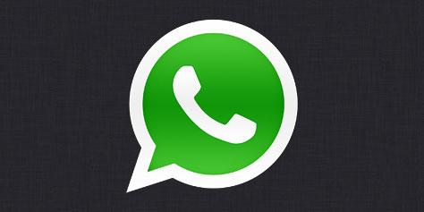Imagem de Perdeu alguma conversa do WhatsApp? Saiba como recuperá-la no site TecMundo