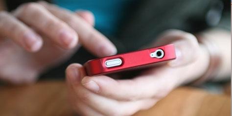 Imagem de 30 coisas que seu smartphone já consegue substituir no site TecMundo