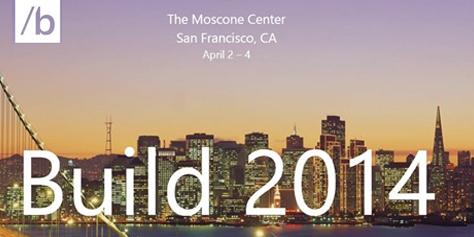 Imagem de Microsoft Build 2014: veja ao vivo todos os detalhes do Windows Phone 8.1 no site TecMundo