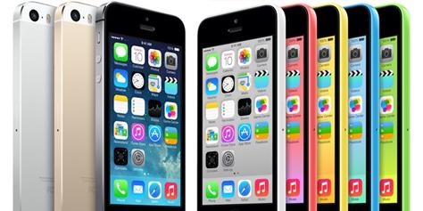 Imagem de É lei: Apple deve oferecer garantia a iPhones comprados no exterior no site TecMundo