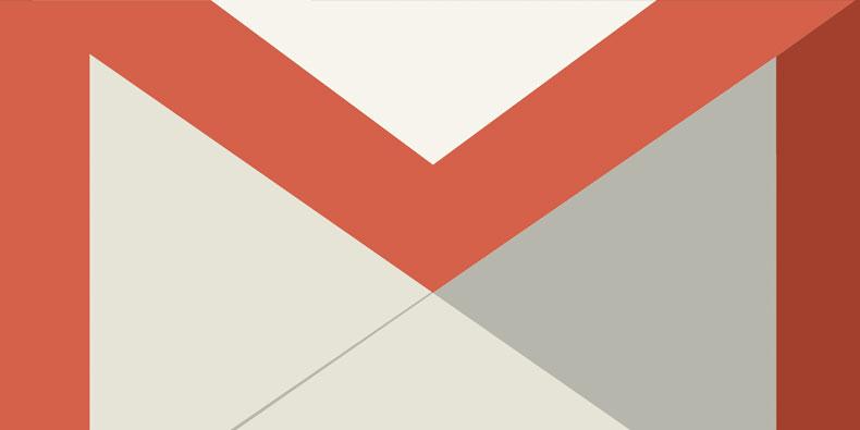 Imagem de Gmail: 10 dicas para você dominar sua caixa de entrada no site TecMundo