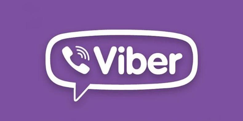 Imagem de Viber acaba com promoção de ligações gratuitas para telefones fixos no site TecMundo