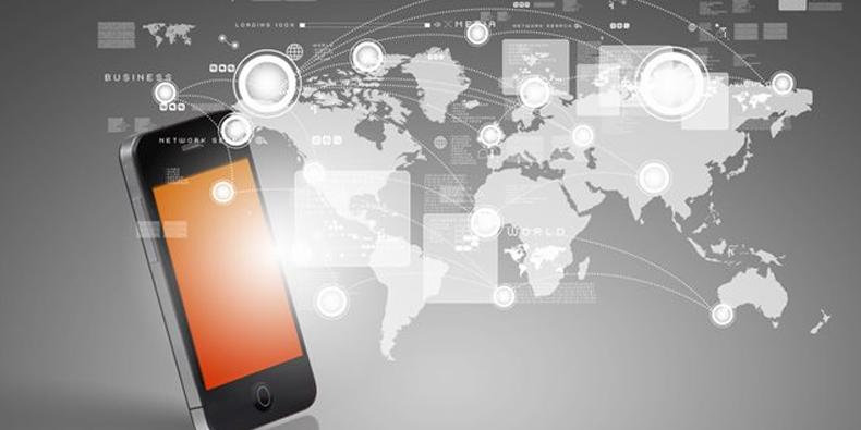 Imagem de TIM tem pior desempenho no 1º trimestre em banda larga móvel e Oi na fixa no site TecMundo