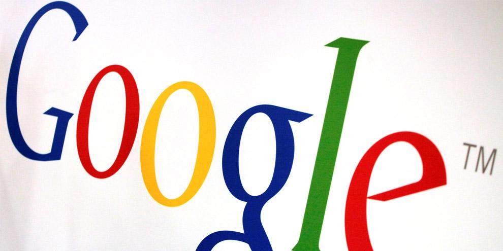 Imagem de Conheça as pesquisas mais bizarras feitas através do Google no site TecMundo