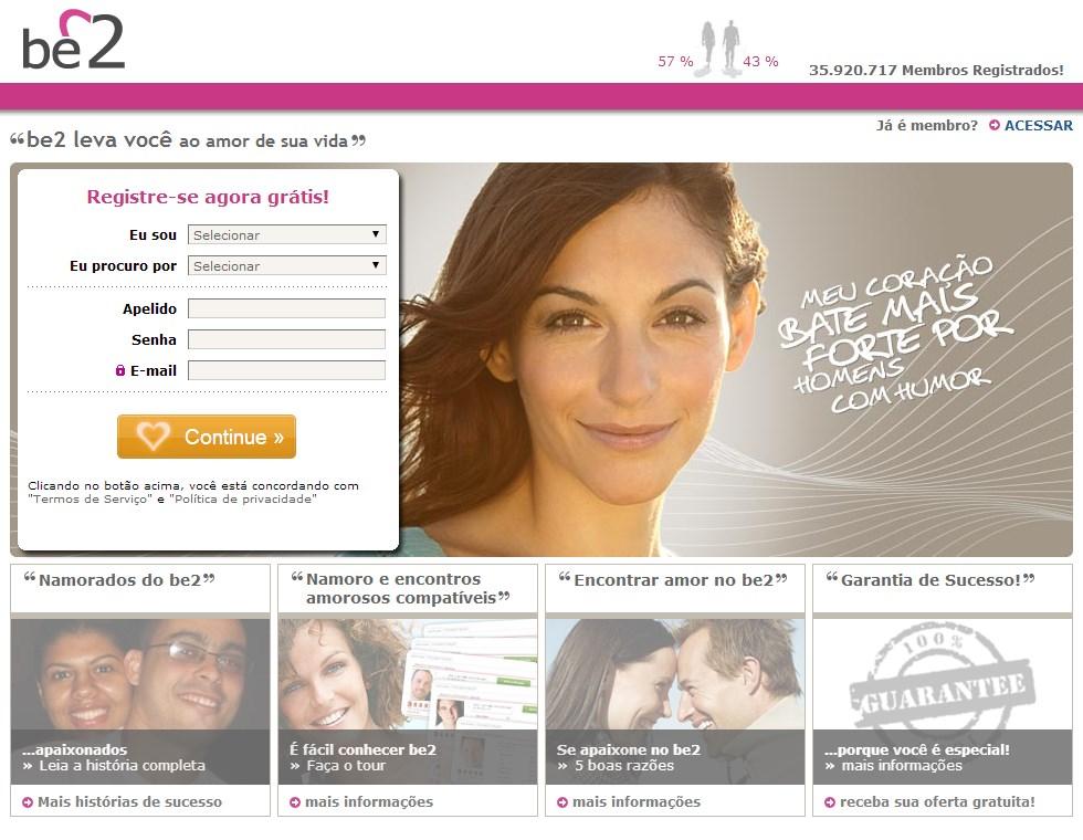 videos penograficos melhores sites de encontros