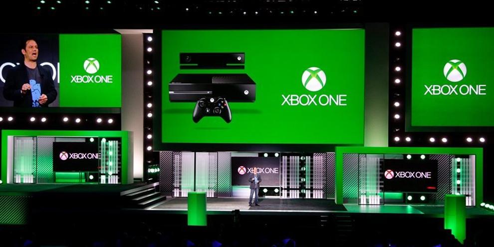 Imagem de Depois da Sony, vazam supostas novidades da conferência da Microsoft na E3 no site TecMundo