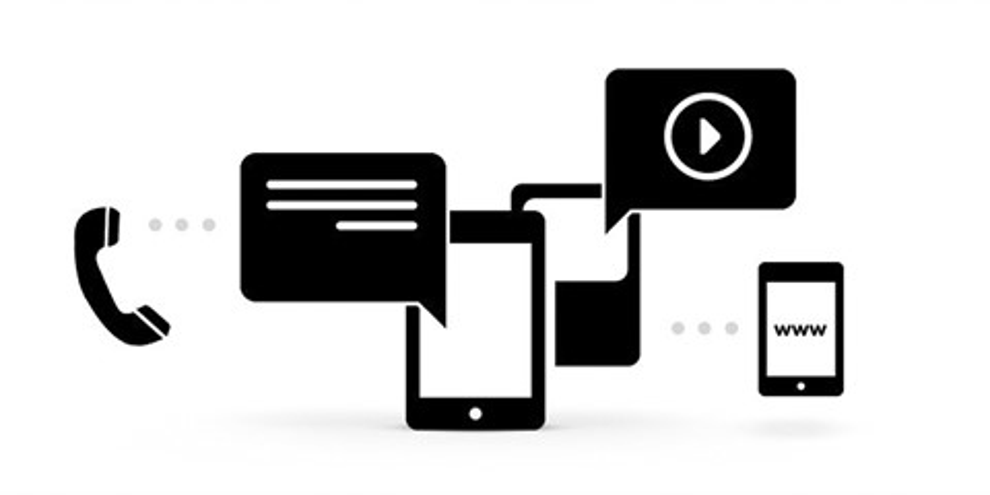 Imagem de O que é e como funciona o plano TIM Beta? no site TecMundo