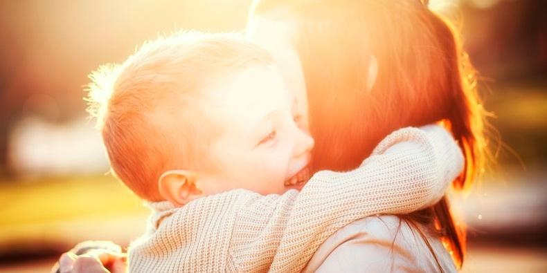 Imagem de 12 aplicativos de Android para o Dia das Mães no site TecMundo