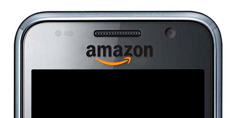 Imagem de Novos detalhes sobre a câmera do esperado smartphone da Amazon no site TecMundo