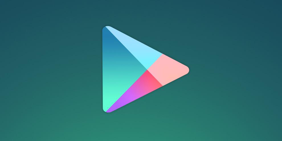 Imagem de Google Play passa a aceitar PayPal como forma de pagamento em 12 países no site TecMundo