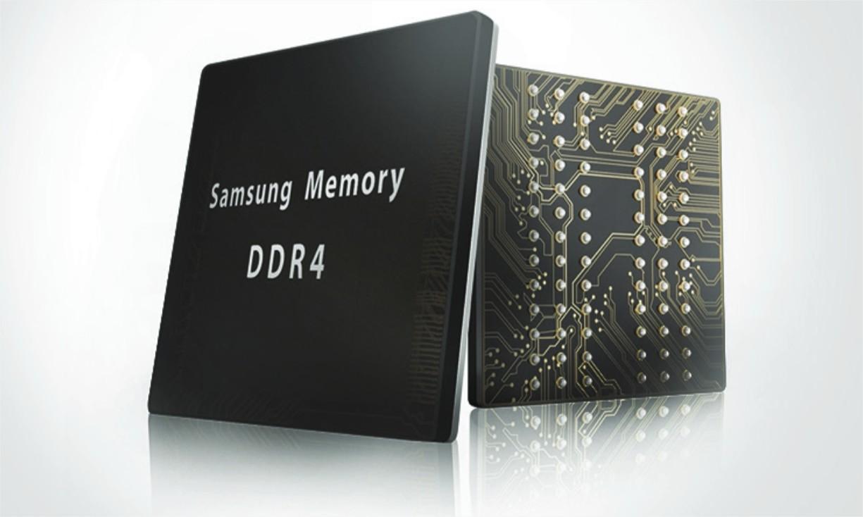 7vm400m-rz mae gigabyte driver placa