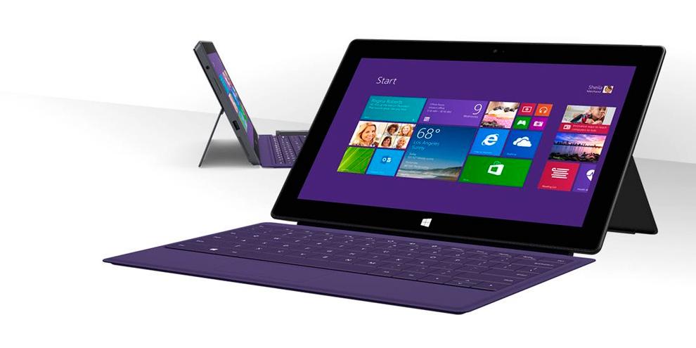 Imagem de Detalhes sobre novo modelo do Surface Pro surgem na internet no site TecMundo