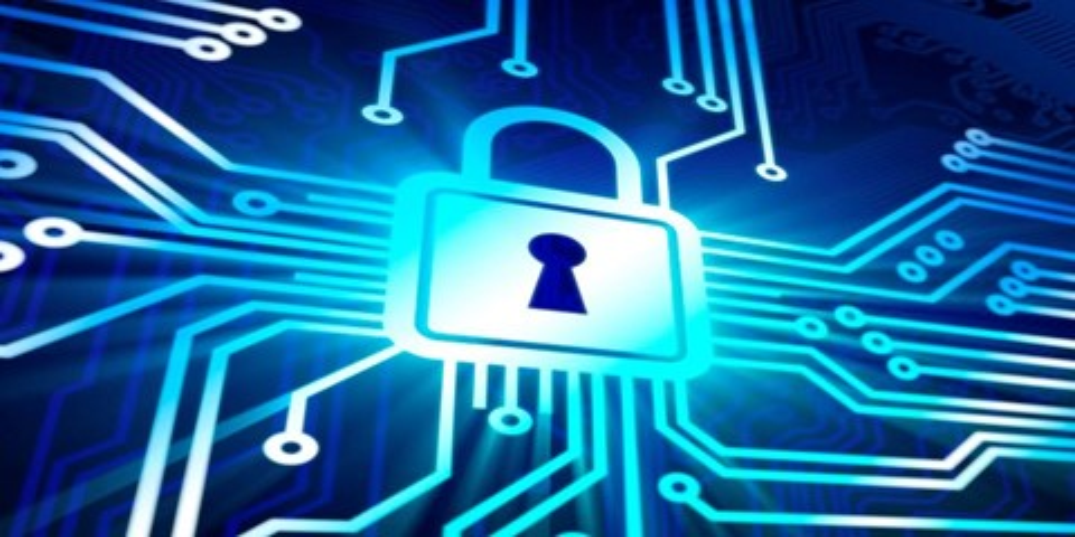 Imagem de ProtonMail: email criptografado contra rastreamento da NSA é lançado no site TecMundo