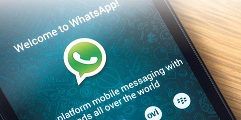 Imagem de 8 apps para substituir o WhatsApp no Windows Phone no site TecMundo