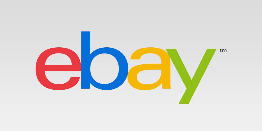 Imagem de Após brecha de segurança, PayPal e eBay querem que você troque de senhas no site TecMundo