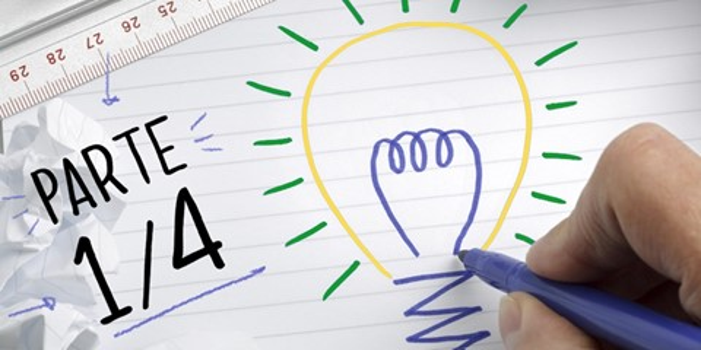 Imagem de Ideias tecnológicas inovadoras que podem mudar o Brasil – parte 1 de 4 no site TecMundo