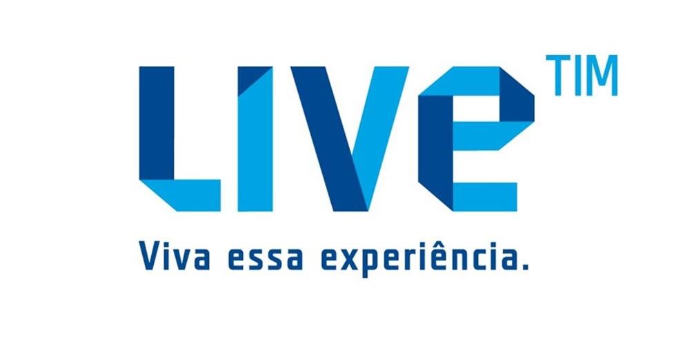 Imagem de Live TIM, banda larga fixa da empresa, é disponibilizada em Nova Iguaçu no site TecMundo