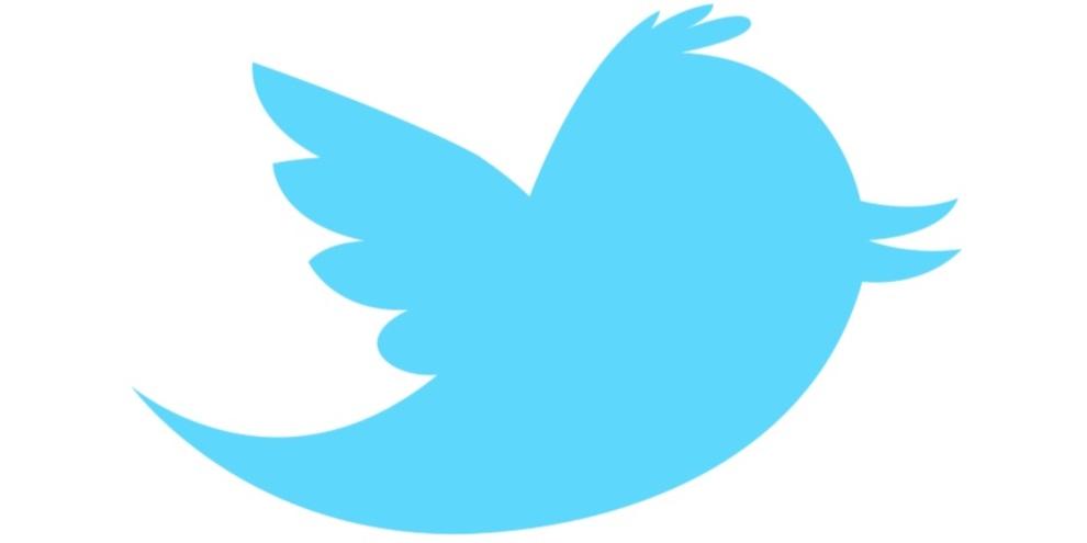 Imagem de TweetDeck: 5 dicas para você dominar o seu Twitter no site TecMundo
