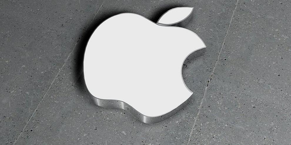 Imagem de WWDC 2014: a Apple vai transformar o seu MacBook em um telefone no site TecMundo