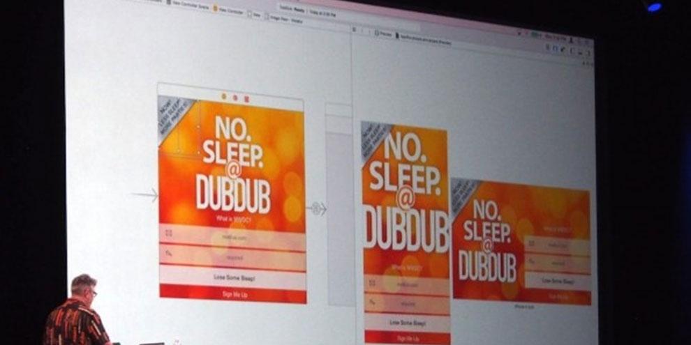 Imagem de iPhone 6: Apple já está nos preparando para telas de tamanhos diferentes? no site TecMundo
