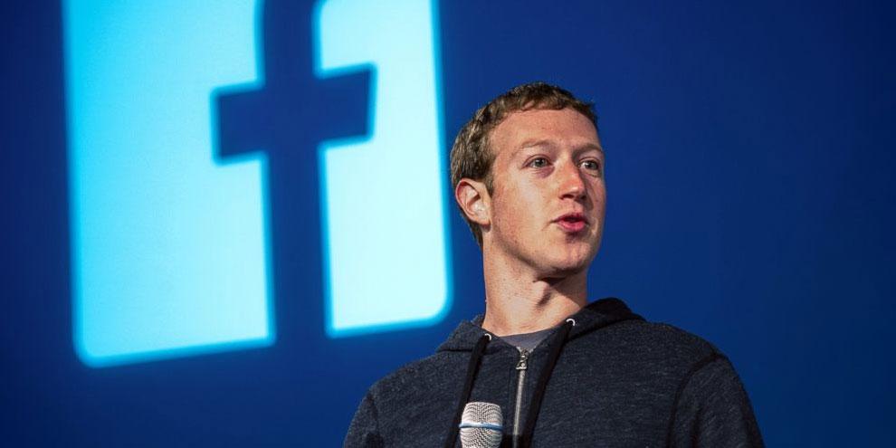 Imagem de Veja a evolução do perfil de Mark Zuckerberg no Facebook desde 2005 no site TecMundo