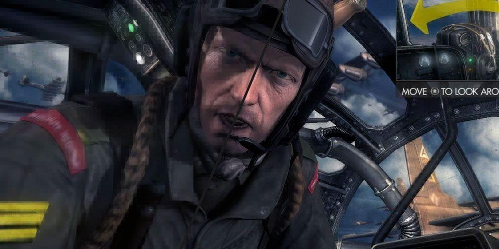 Imagem de PS4 vs Xbox One: resoluções e taxas de frames por segundo [tabela] no site TecMundo