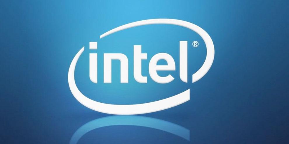 Imagem de Tablet com novo processador Intel Core M deverá custar menos de US$ 600 no site TecMundo