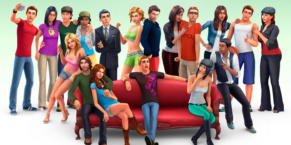 Imagem de The Sims 4: tudo o que você precisa saber sobre o novo The Sims no site TecMundo