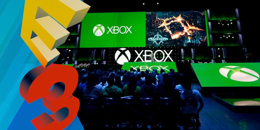 Imagem de E3 2014: assista ao resumo da conferência da Microsoft [vídeo] no site TecMundo