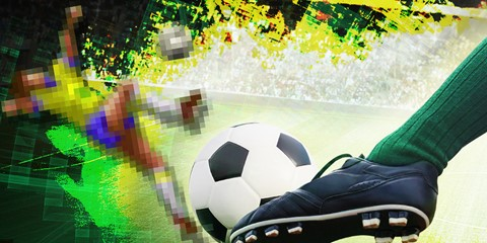 Imagem de 10 jogos de navegador para você se divertir e entrar no ritmo da Copa no site TecMundo