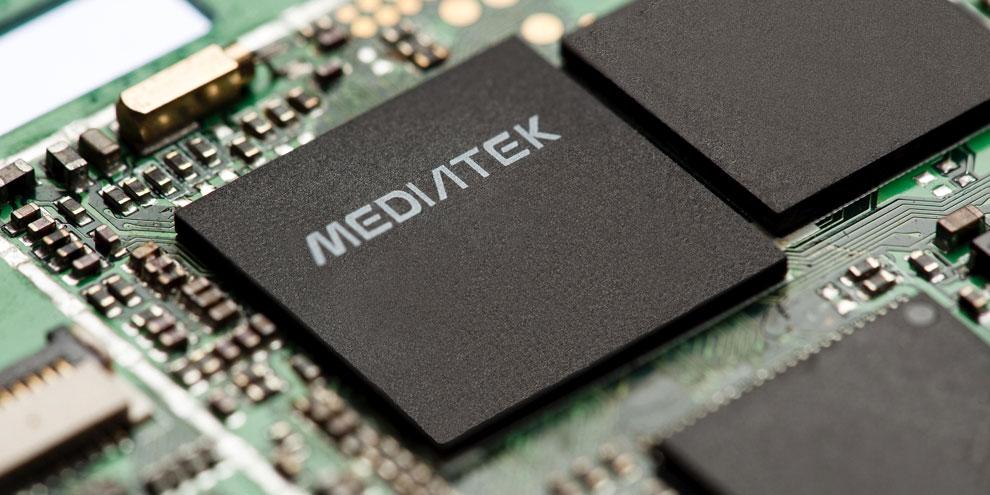 Imagem de MediaTek: a empresa que está por trás de muitos aparelhos do mercado no site TecMundo