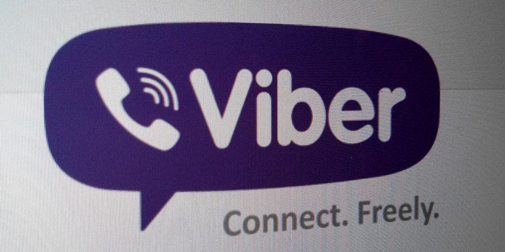 Imagem de Edição do Viber destinada a computadores ganha nova versão no site TecMundo