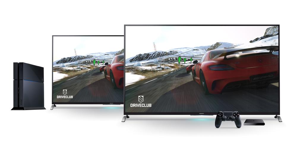 Imagem de Novas imagens e informações de lançamento da PlayStation TV são divulgadas no site TecMundo