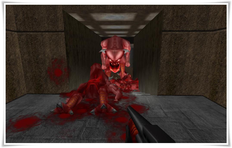 Imagem de Seleção com os 16 melhores jogos online gratuitos no site TecMundo