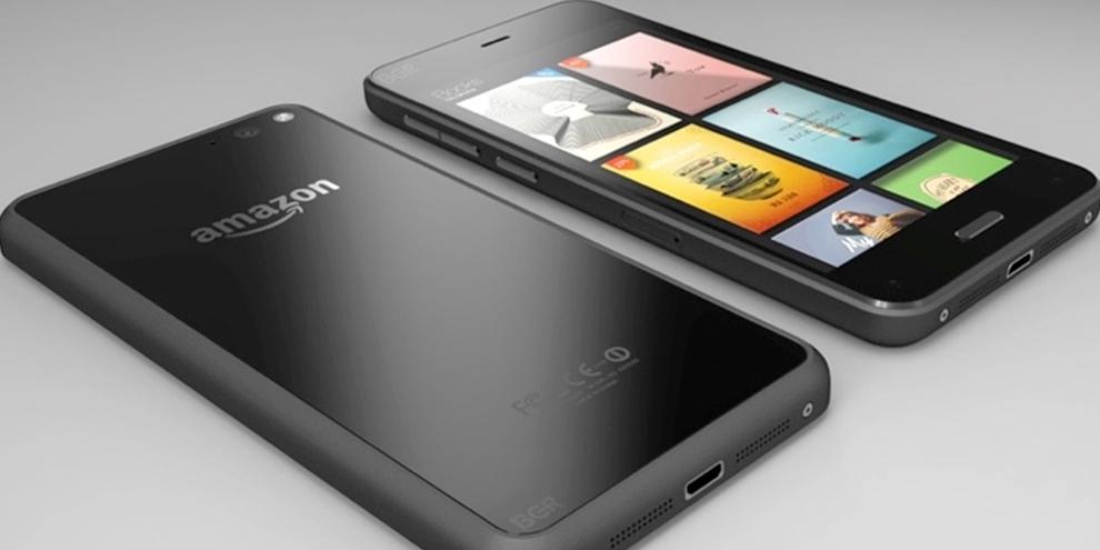 Imagem de Evento Amazon: cobertura minuto a minuto do novo smartphone 3D da empresa no site TecMundo