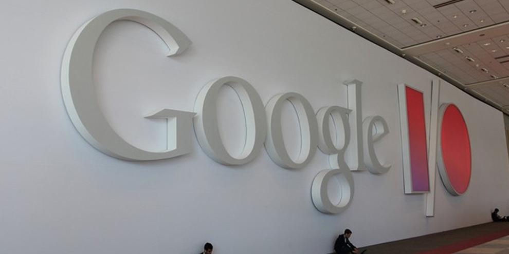 Imagem de O que esperar do Google I/O 2014 no site TecMundo