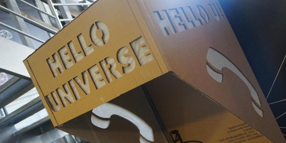 Imagem de Sem perrengue: startup vai facilitar a sua comunicação fora do país no site TecMundo