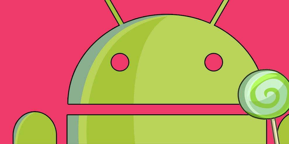 Imagem de Evento Google I/O 2014: cobertura ao vivo do anúncio do novo Android e mais no site TecMundo