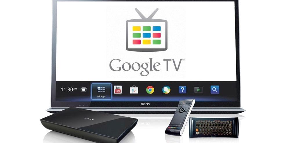 Imagem de Google vai apresentar conversor de TV Android na Google I/O 2014 [rumor] no site TecMundo