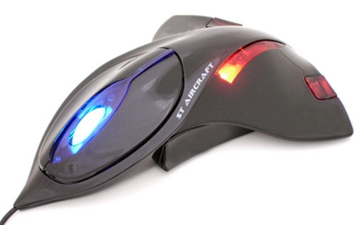 Mad Catz Cyborg RAT 3 Drivers Download  Solvusoft